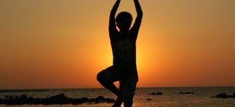 Retreats In Canada Health Yoga Spas Women Fitness Meditation
