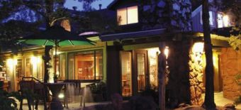 Dated Retreats In August Yoga Health Nature Getaways And Spas