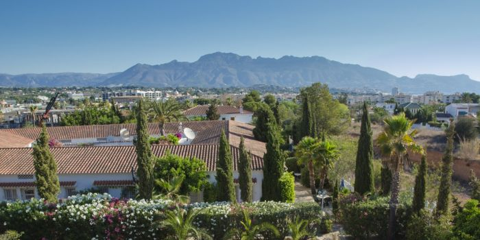 La Crisalida Health and Wellbeing Retreats