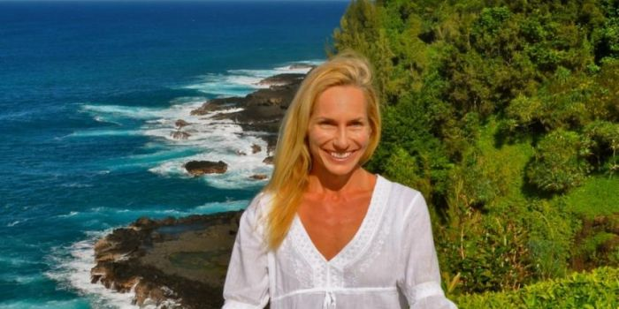 Yoga, Meditation and Spiritual Adventure on Kauai