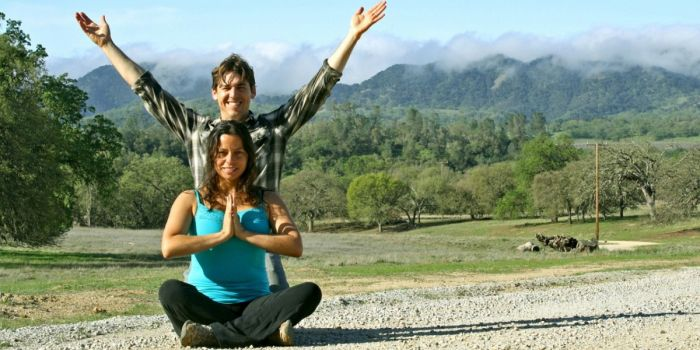 Sagrada Wellness Yoga and Wellness Retreats