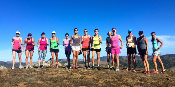 Retreats Online Yoga Retreat With Running Pilates Wine