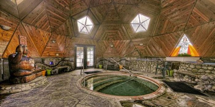 Retreats Online Sierra Hot Springs Yoga Retreat