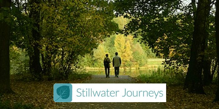 Private, Customized Retreats—Stillwater Journeys