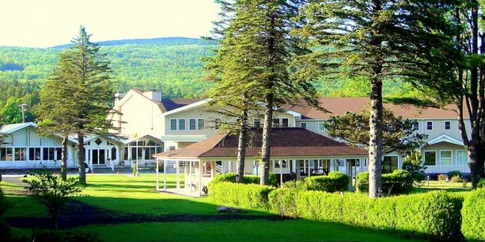 Peace Village Learning and Retreat Center